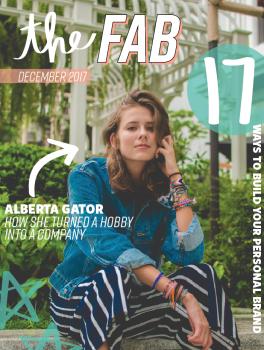 Print layout — cover mockup