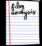 filmanalysis