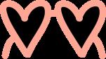 heartshades